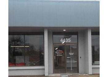 Memphis property management CrestCore Realty