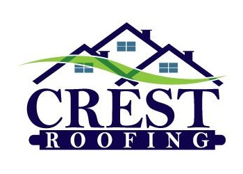 Crest Roofing, LLC
