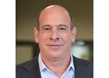 Laredo financial service Cresta Advisors