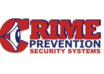 Gainesville security system Crime Prevention Security Systems