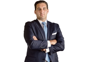 Providence dwi & dui lawyer Criminal Defense Attorney Rory Munns