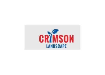 Plano landscaping company Crimson Power & Landscape