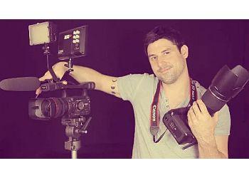 San Antonio videographer Crissman Videography