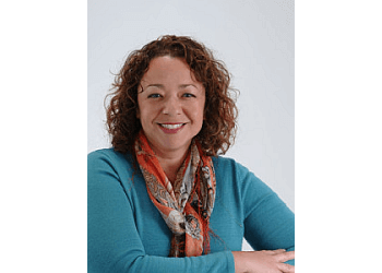Fort Collins immigration lawyer Cristina Steele-Kaplan