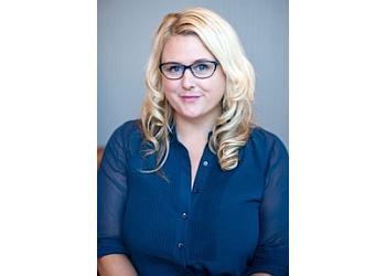 Tacoma criminal defense lawyer Cristine Beckwith