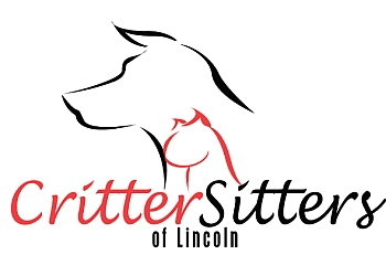 Lincoln dog walker Critter Clippers & Critter Sitters
