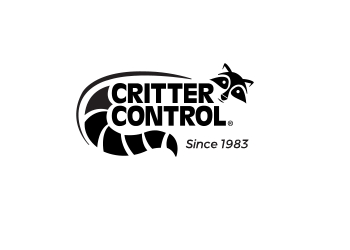 Columbus animal removal Critter Control