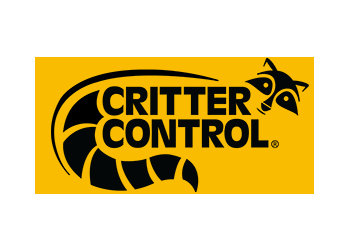 Phoenix animal removal Critter Control