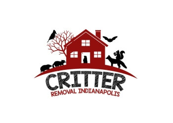 Indianapolis animal removal Critter Removal Indianapolis