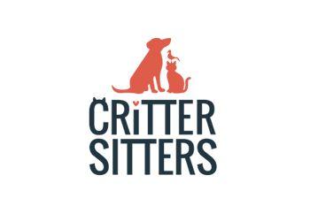 Milwaukee dog walker Critter Sitters, LLC