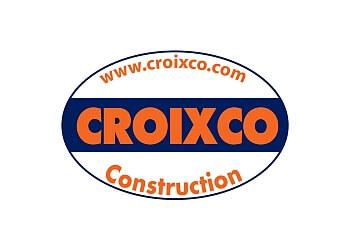 Croixco Construction Inc.