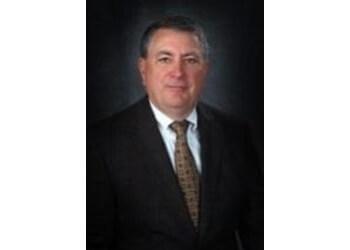 Omaha real estate lawyer  Croker, Huck, Kasher, DeWitt, Anderson & Gonderinger, L.L.C.