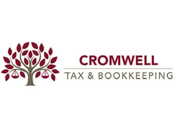 Santa Rosa tax service Cromwell Tax & Bookkeeping
