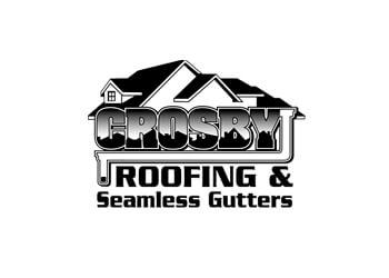 3 Best Roofing Contractors In Augusta Ga Top Rated Reviews