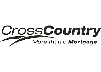 Aurora mortgage company CrossCountry Mortgage, Inc.