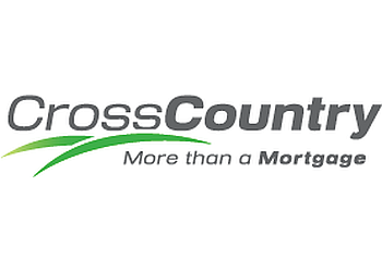 New York mortgage company CrossCountry Mortgage, Inc.