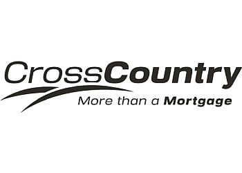 Warren mortgage company CrossCountry Mortgage, Inc.