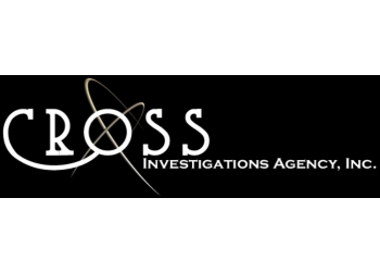 Jacksonville private investigators  Cross Investigations Agency, Inc.
