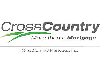 Philadelphia mortgage company Crosscountry Mortgage, Inc.
