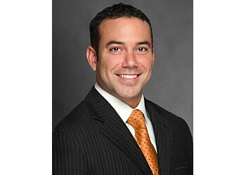 San Diego mortgage company Crosscountry Mortgage, LLC. - Scott Evans