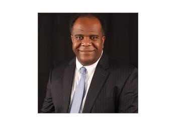 Jackson financial service Crosspointe Financial Group