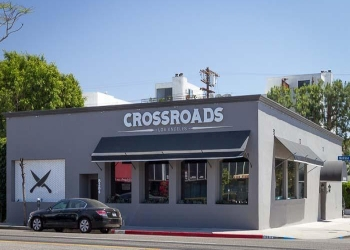 3 Best Vegetarian Restaurants In Los Angeles Ca