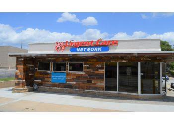 Omaha urgent care clinic Crossroads Urgent Care