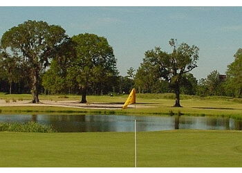 Savannah golf course Crosswinds Golf Club