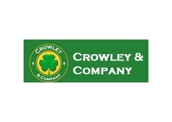 El Paso tax service Crowley & Company