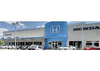 3 best car dealerships in durham nc threebestrated