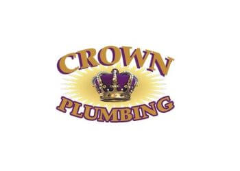 Beaumont plumber Crown Plumbing