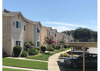 Modesto apartments for rent Crown Ridge Apartments