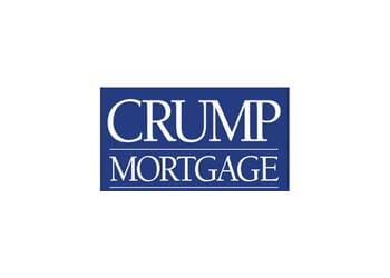 Crump Mortgage