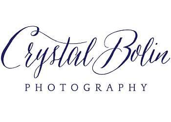 West Palm Beach wedding photographer Crystal Bolin Photography