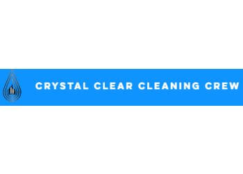 Fort Wayne commercial cleaning service Crystal Clear Cleaning Crew
