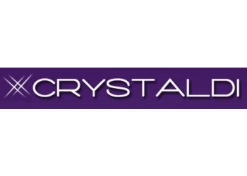 Fontana web designer CrystalDI Media, LLC