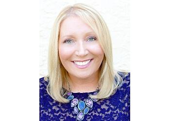 Orlando marriage counselor Crystal Hollenbeck, EdD, LMHC