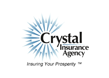 Washington insurance agent Crystal Insurance Group, Inc.