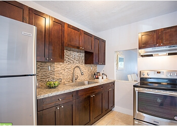 3 Best Apartments For Rent in Miami Gardens, FL - Expert ...