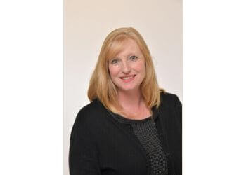 Vancouver employment lawyer Crystal M. Lewis