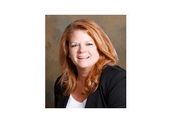 Lexington divorce lawyer Crystal Osborne - Osborne Fletcher PLLC