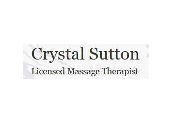 Crystal Sutton LMT Birmingham Massage Therapy