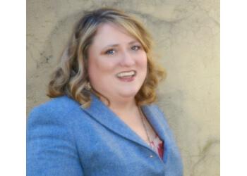 Hampton criminal defense lawyer Crystina M. O'Brien