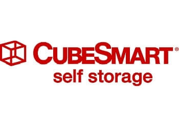 Jackson storage unit CubeSmart Self Storage
