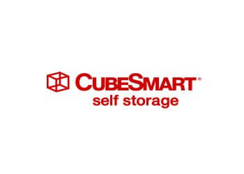 Lowell storage unit CubeSmart Self Storage