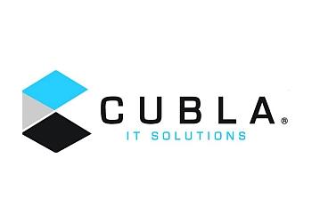Jackson it service Cubla
