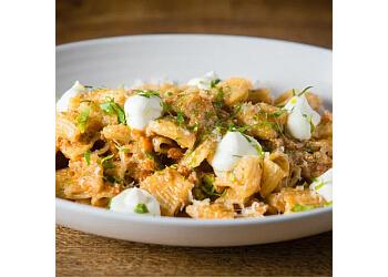 3 Best Italian Restaurants In Irvine Ca Expert Recommendations