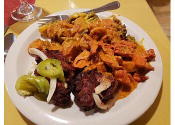 Salem indian restaurant Cuisine India