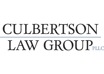 Orlando social security disability lawyer Culbertson Law Group PLLC