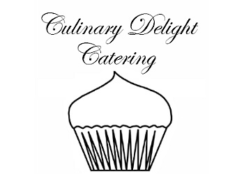 Los Angeles caterer Culinary Delight Catering